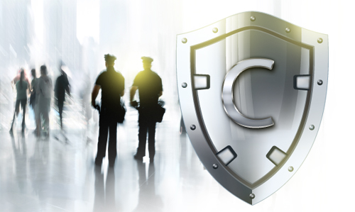 Chiada-Security-Services-2